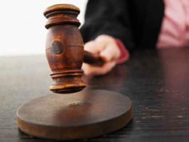 Иск в мировой суд о клевете