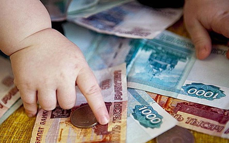 Как подать в суд на алименты в твердой денежной сумме и выиграть его: порядок действий, образец иска
