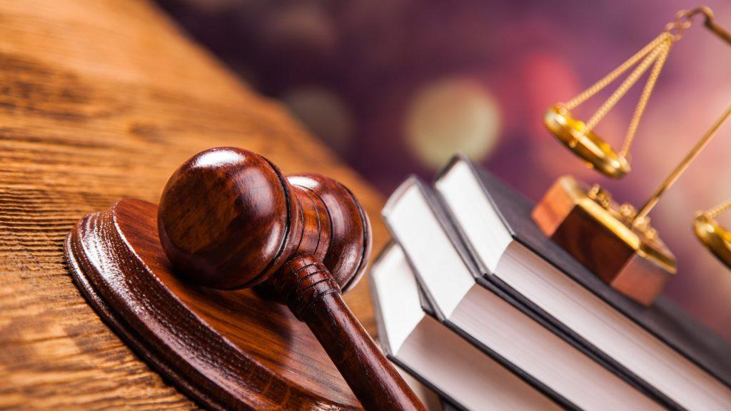 Отмена судебного приказа в части