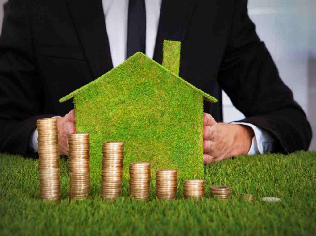 Иск об оспаривании кадастровой стоимости земельного участка