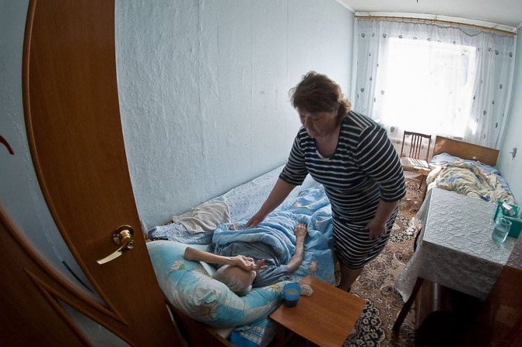 Как оформить опекунство над инвалидом 1 группы в России в 2019 году?