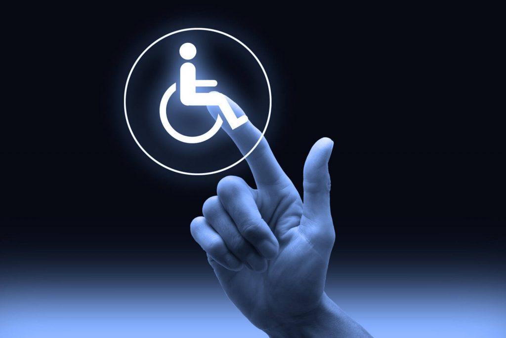 Какая группа инвалидности оформляется при онкологии