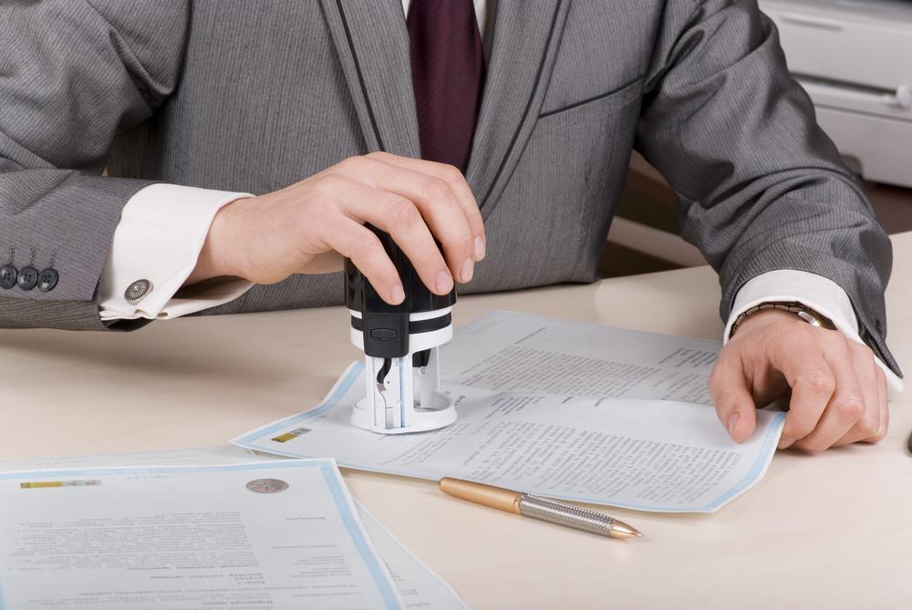 Какие документы нужны чтобы выписать человека из квартиры через суд
