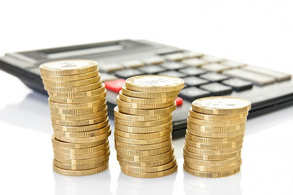 О судебных расходах в АПК РФ: взыскание и распределение, госпошлина, обжалование