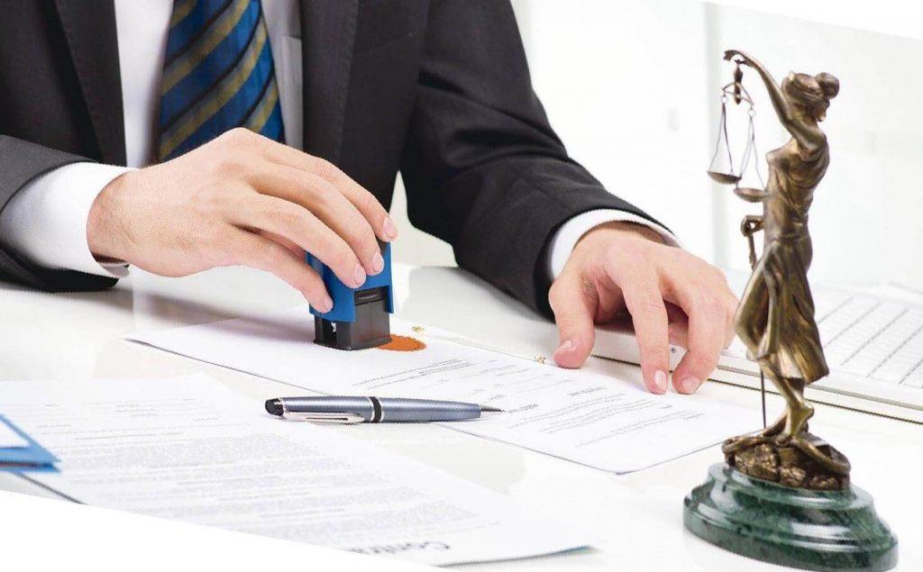 Имеет ли расписка юридическую силу?