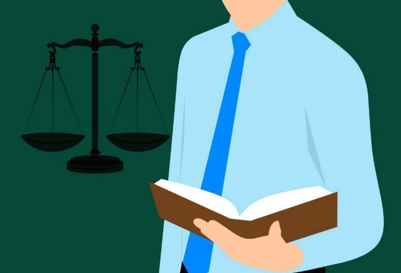 Заявление об отказе истца от иска
