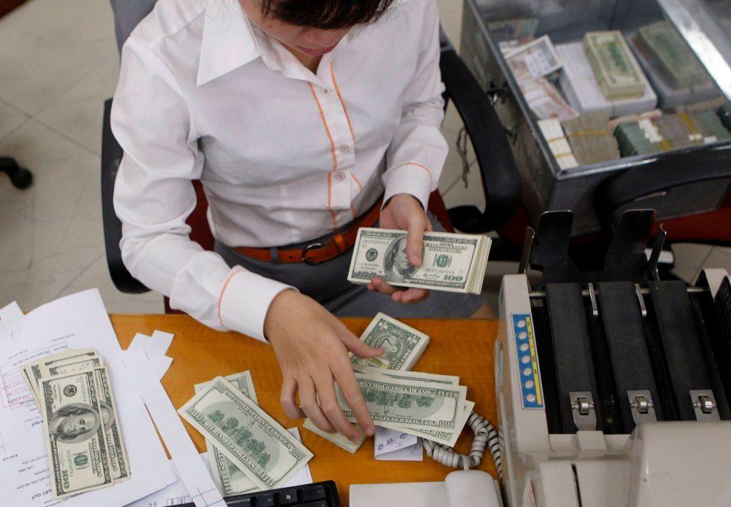 Расписка в получении денег залога за квартиру образец