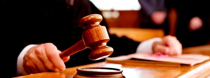 консультация у юриста стоимость