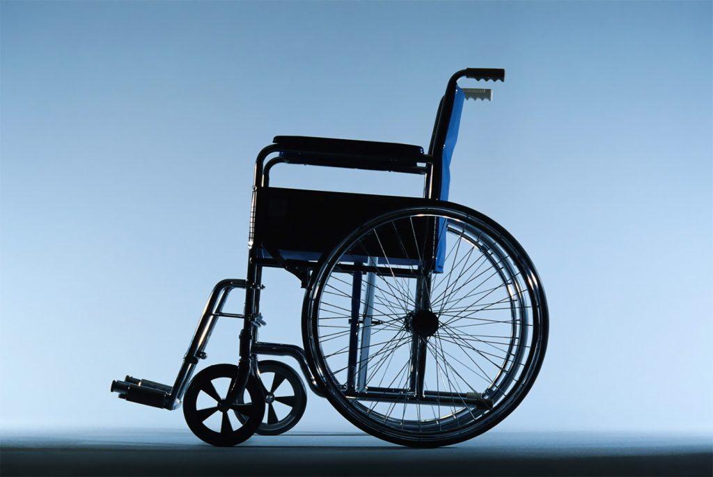 Какая положена группа инвалидности при онкологии