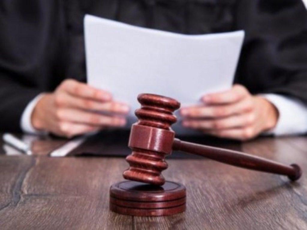 Когда назначают суд после подачи искового заявления