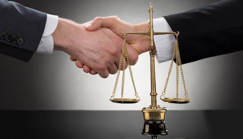Возражение на апеляционную жалобу