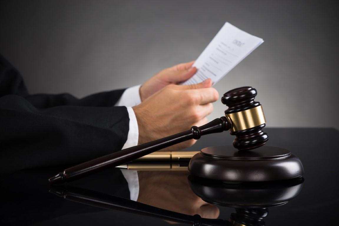 Срок подачи краткой апелляционной жалобы