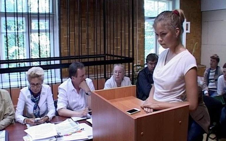 Изображение - Является ли расписка доказательством в суде ris.-5.-svidetel-v-sude