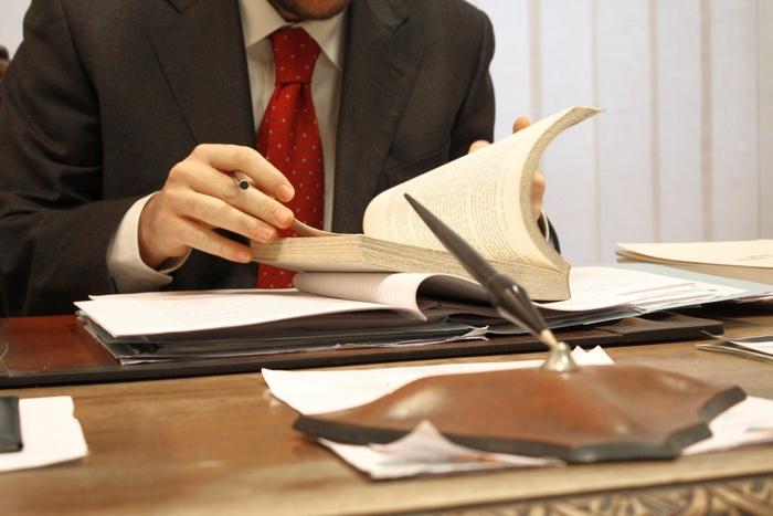 Изображение - Как подать заявление в суд по почте ris.1.-s-chego-nachat-podachu-iskovogo-zajavlenija