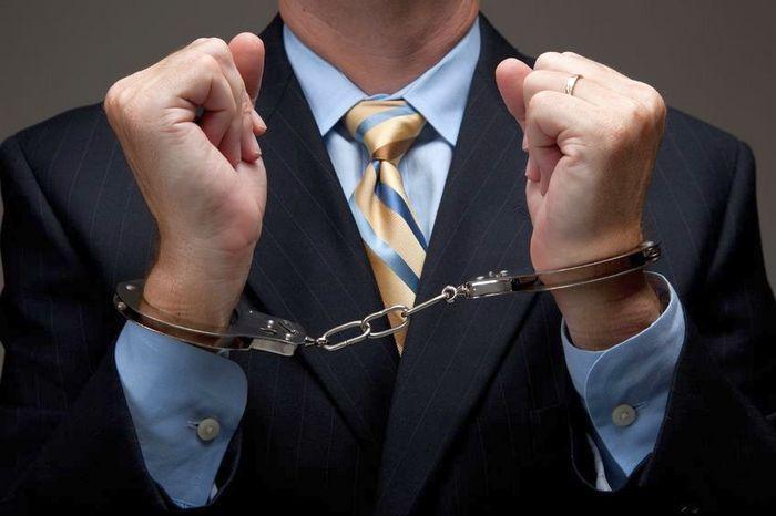 Изображение - Как подать заявление в суд по почте ris.3.-zloupotreblenie-pravom-inogda-privodit-k-lisheniju-svobody
