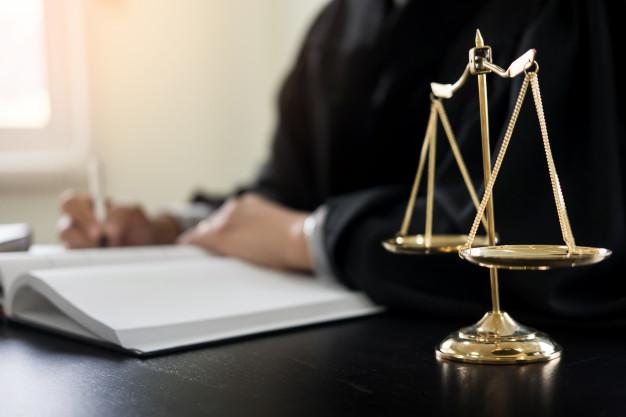 Как пишется апелляция в суд