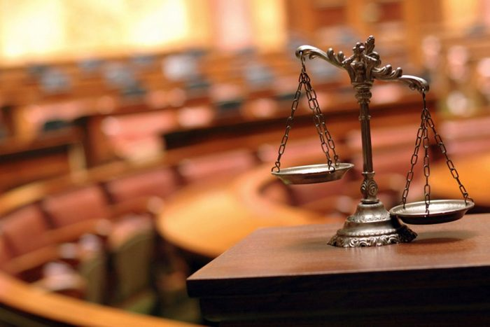 Изображение - Как подать заявление в суд по почте ris.4.-v-kakoj-sud-sleduet-obrashchatsja-