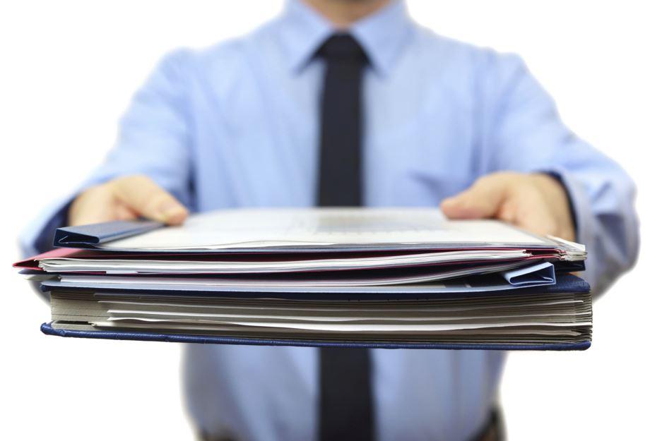 Как правильно написать отказ в суд