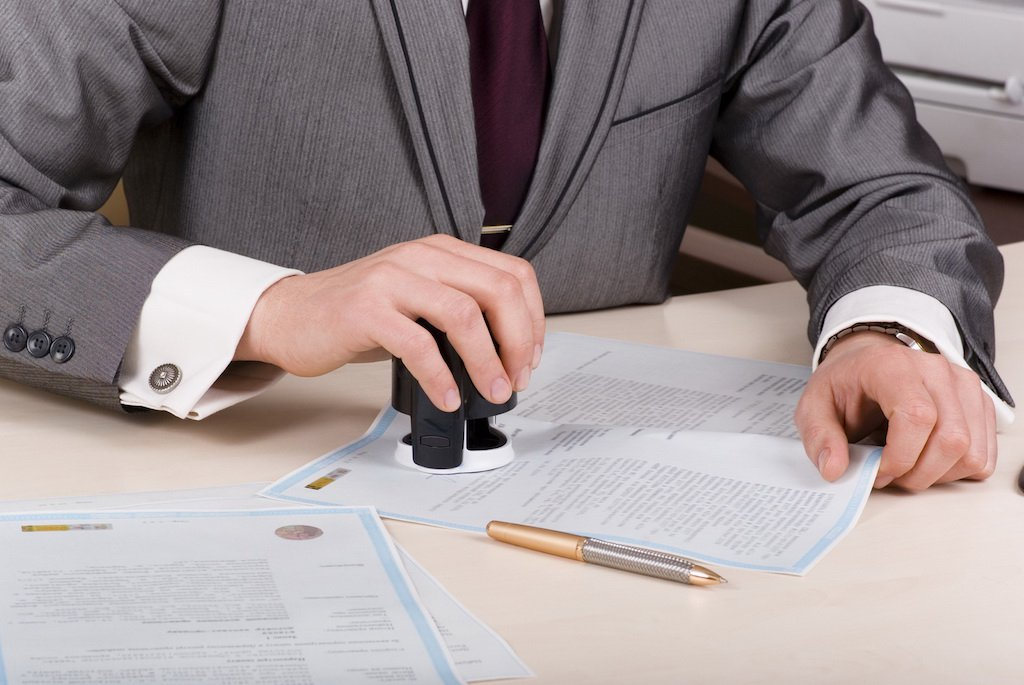 Изображение - Документы для оформления завещания на квартиру risunok-4-1