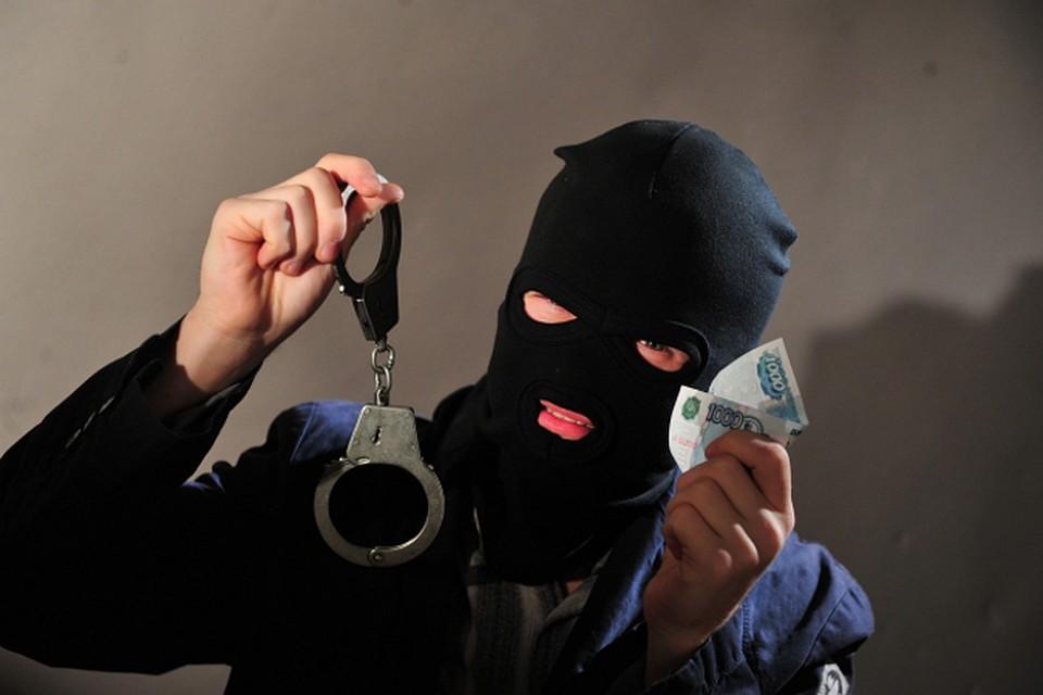 Вымогательство денег: статья 163 УК РФ, нюансы и ответственность