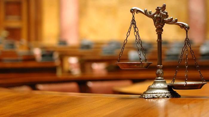 О мировом суде: что это такое, структура и функции, чем занимаются, подсудность