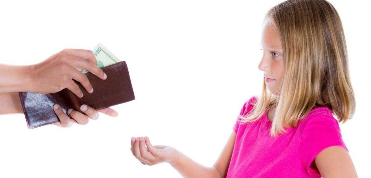 Права за неуплату алиментов «. На каких основаниях лишают прав за неуплату алиментов. Могут ли лишить родительских прав за неуплату алиментов? Правовые основания. Алименты