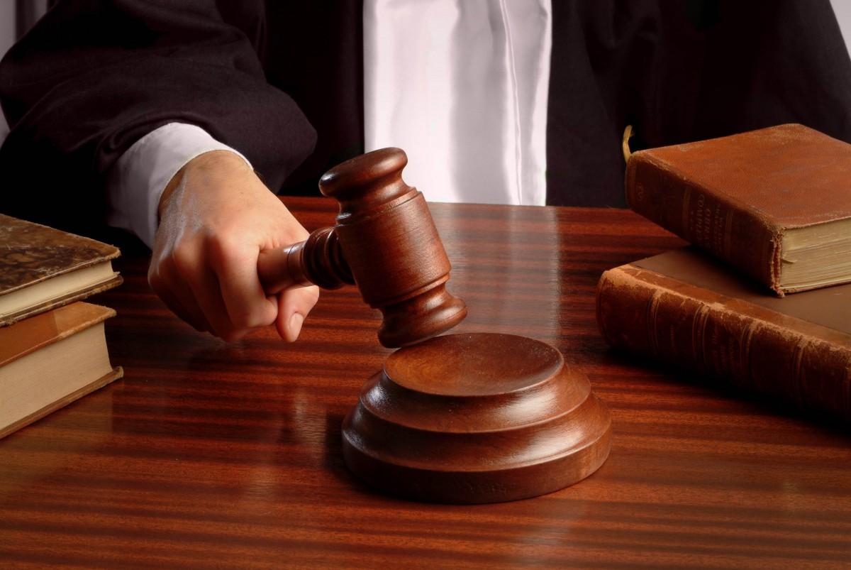 Форма искового заявления мировому судье
