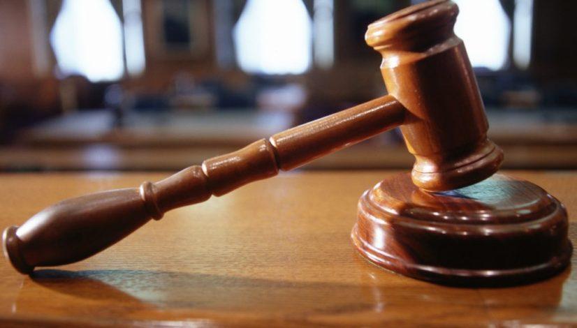 Когда сторона затягивает судебный процесс...