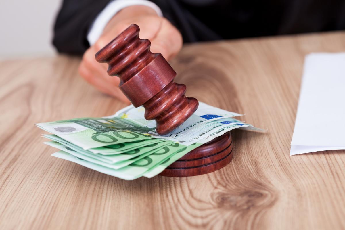 Взыскание расходов на представителя в гражданском процессе