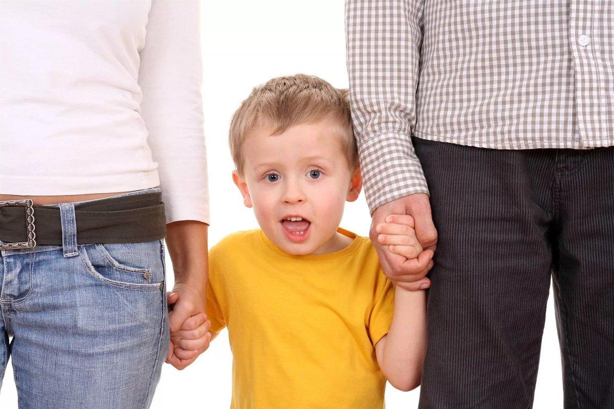 Какие выплаты положены при усыновлении ребенка: пособие при усыновлении