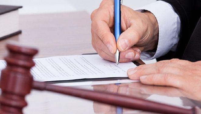 Заявление об исправлении недостатков искового заявления гпк