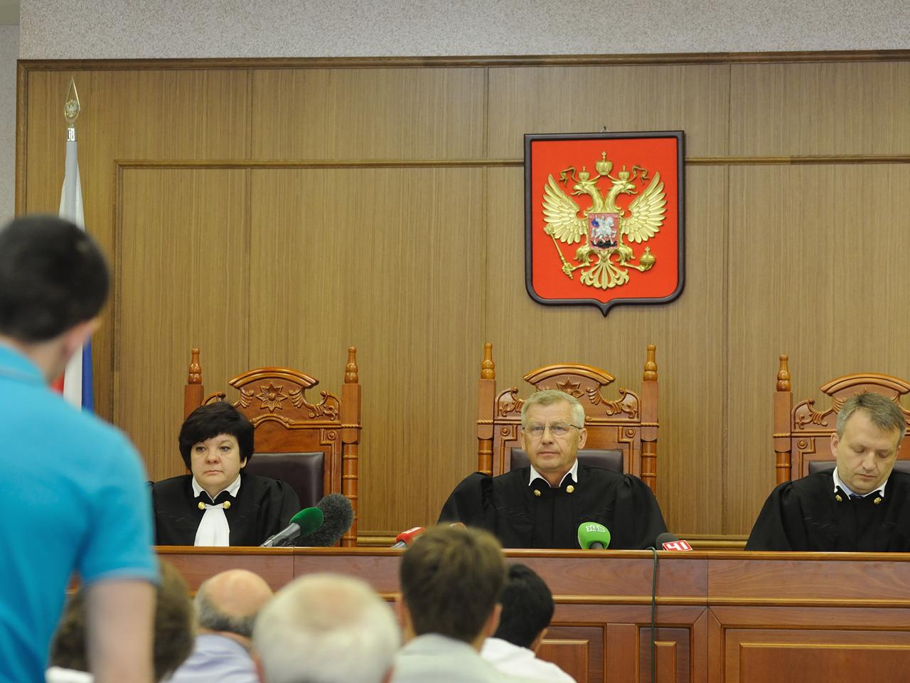 За какой период вступит в силу судебный приказ о взыскании алиментов