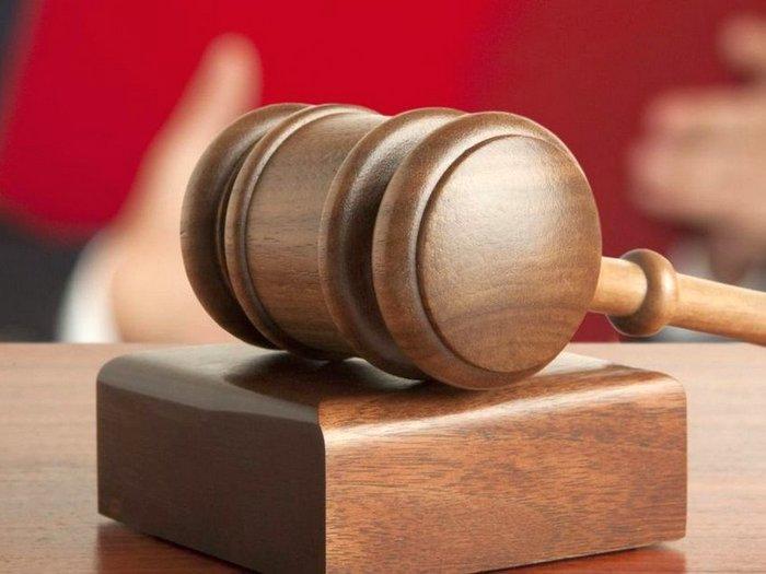 Обращение в суд пр обоюдном дтп
