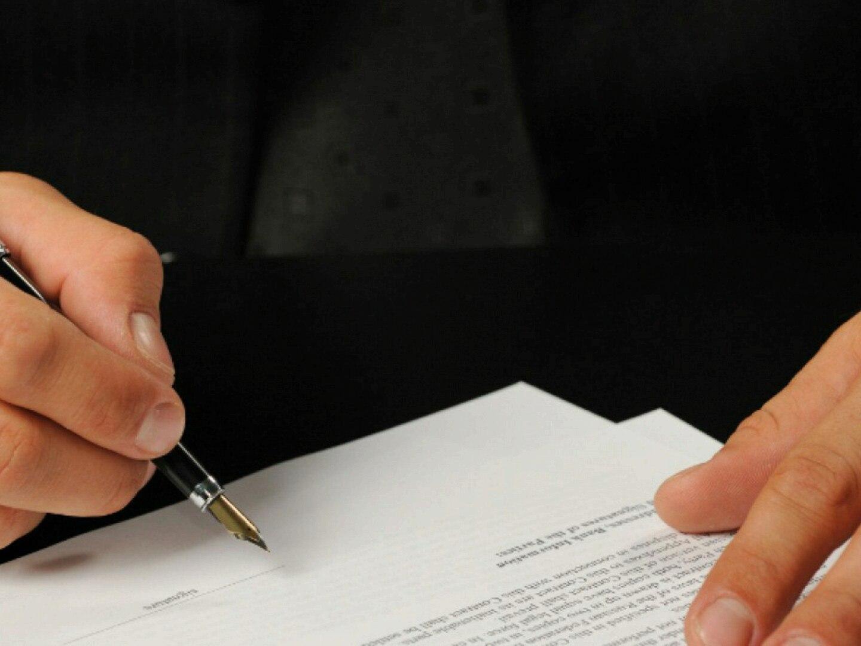 Образец заявления об отсрочке исполнения решения суда