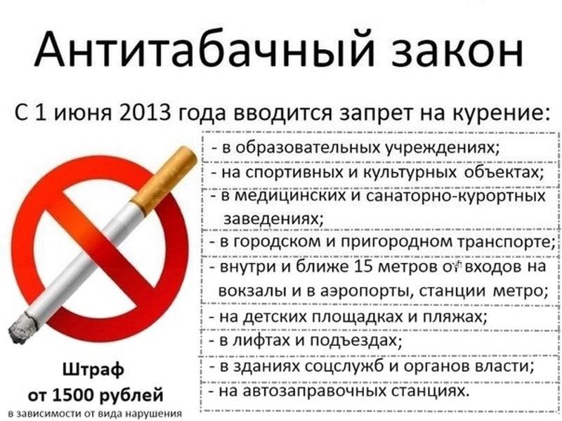 Электронный сигареты с какого возраста можно купить где можно купить электронную сигарету blu