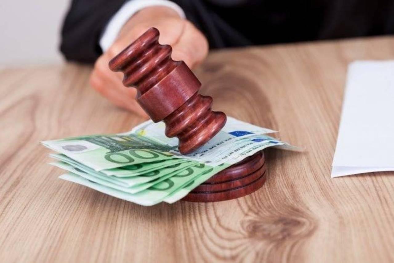 Сколько платит государство за усыновленного ребенка