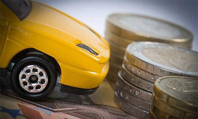 Оплатить дорожный налог через госуслуги – Оплата транспортного налога через Госуслуги. Как оплатить транспортный налог без квитанции, по ИНН