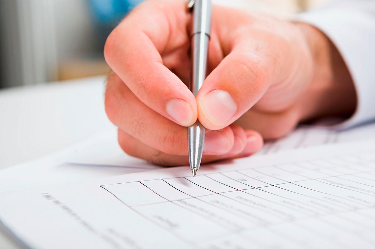 Составление искового заявления о признании права собственности Образец иска
