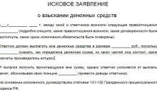 Горячая линия мвд россии для консультации граждан