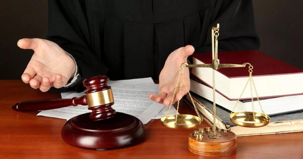 Как написать ходатайство об отложении суда