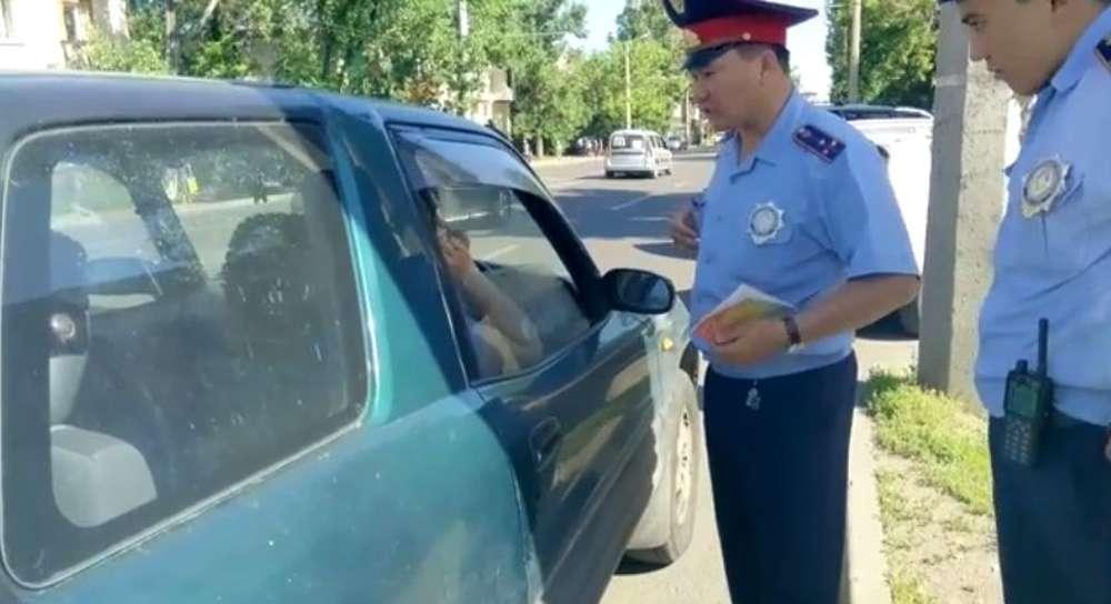 Какое наказание за оскорбление сотрудника полиции при исполнении