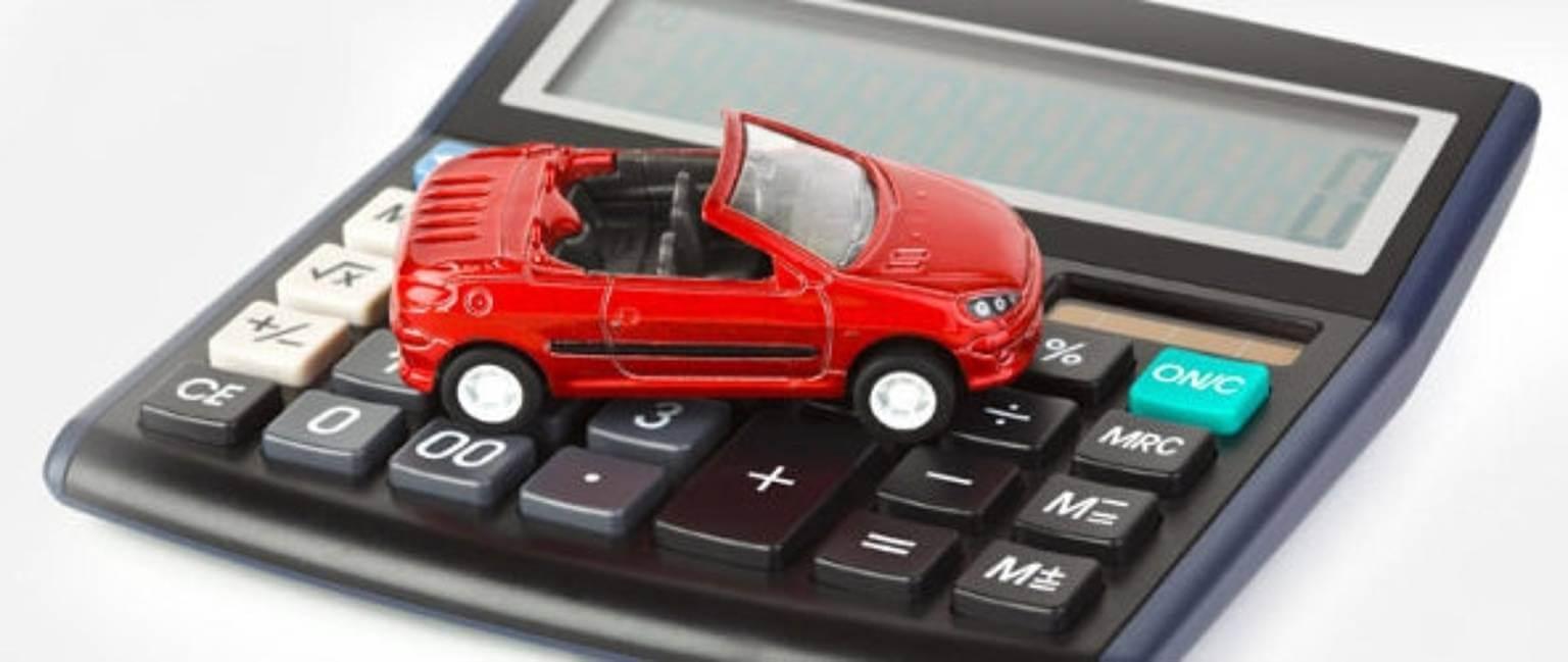 С какого года уберут транспортный налог