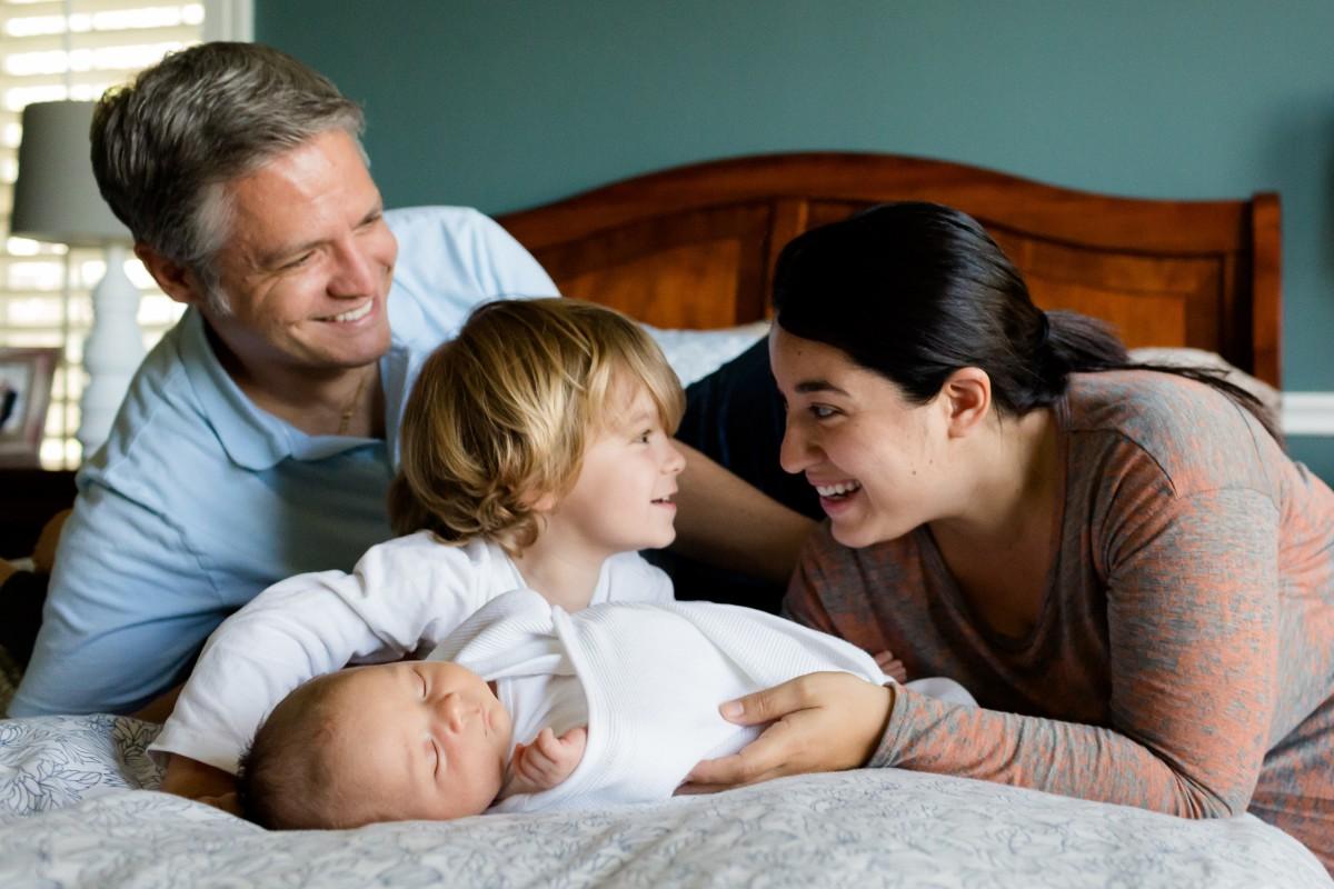 Заявление в органы опеки о ненадлежащем воспитании ребнка
