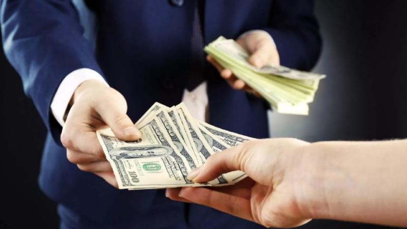 Можно ли взыскать долг без расписки