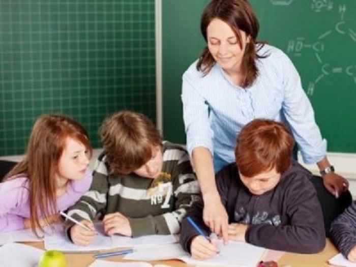 Как считать педагогический стаж работы