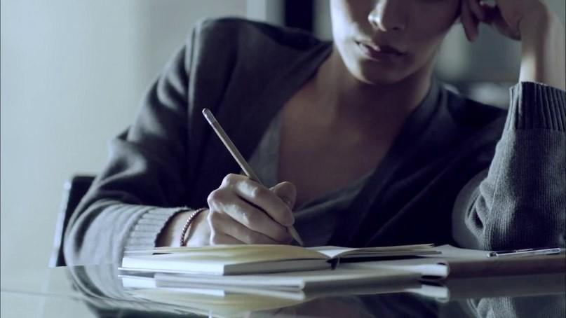Как правильно написать жалобу на сотрудника мфц