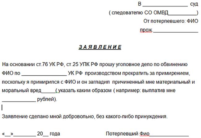 Расписка об отсутствии претензий: образец расписки к работодателю при увольнении и как ее написать при затоплении имущества соседями