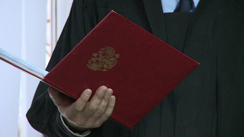Отмена судебного приказа о взыскании алиментов в 2020 году