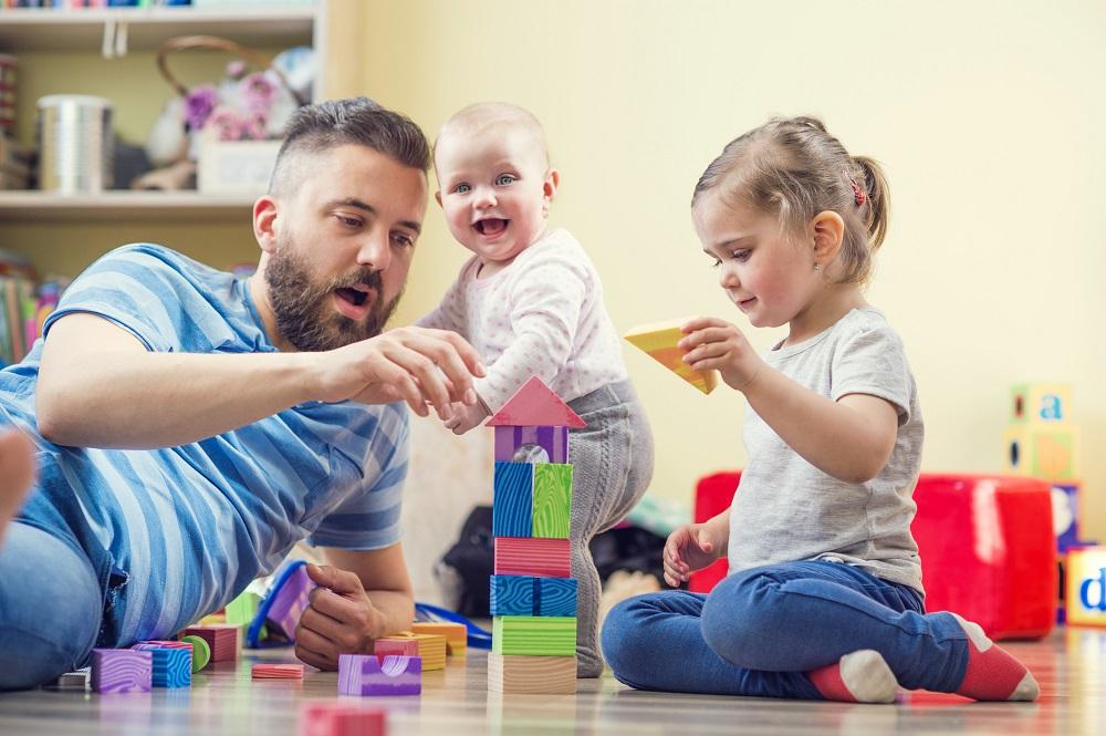 Размер выплат детских пособий