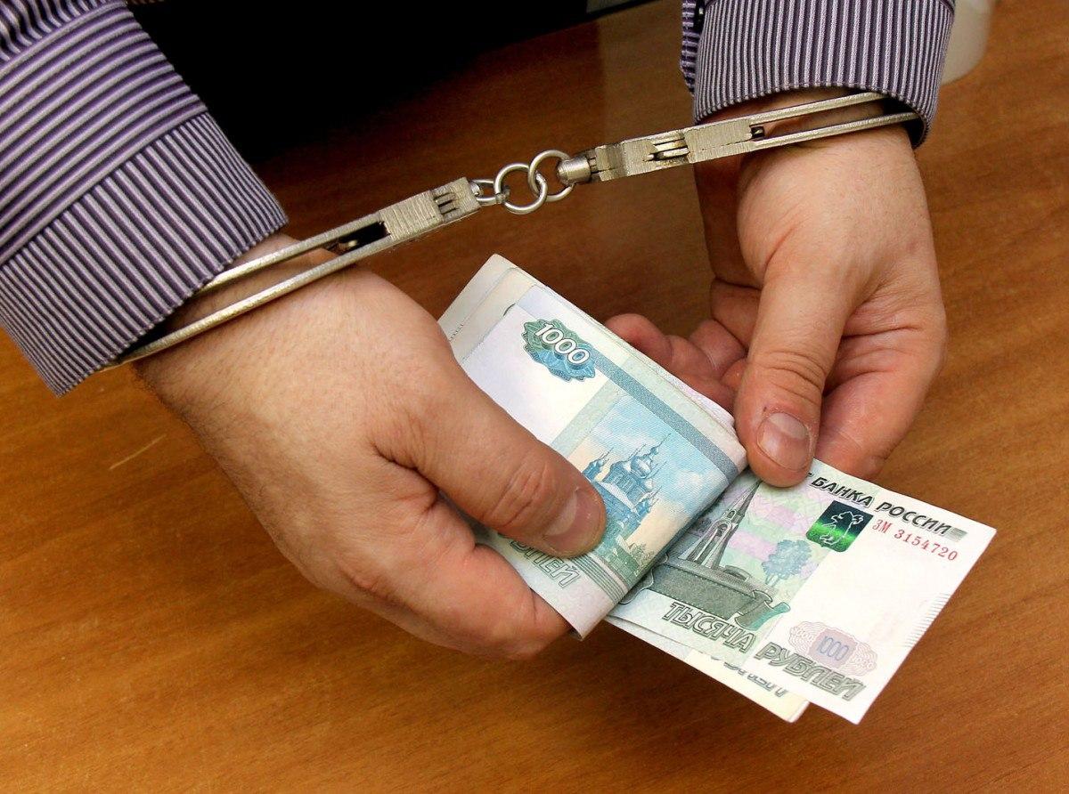 Различные виды мошенничества и методы обмана методы аферистов
